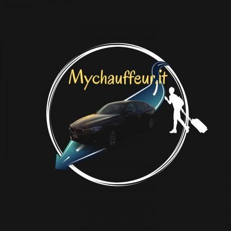 Mychauffuer